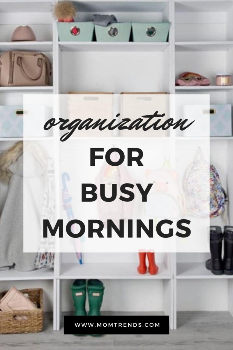 morning-organization