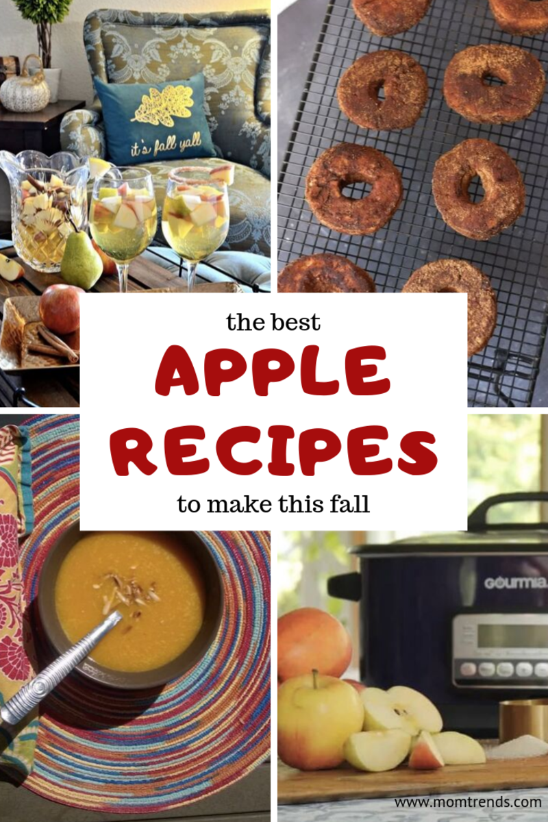 apple-recipes-fall