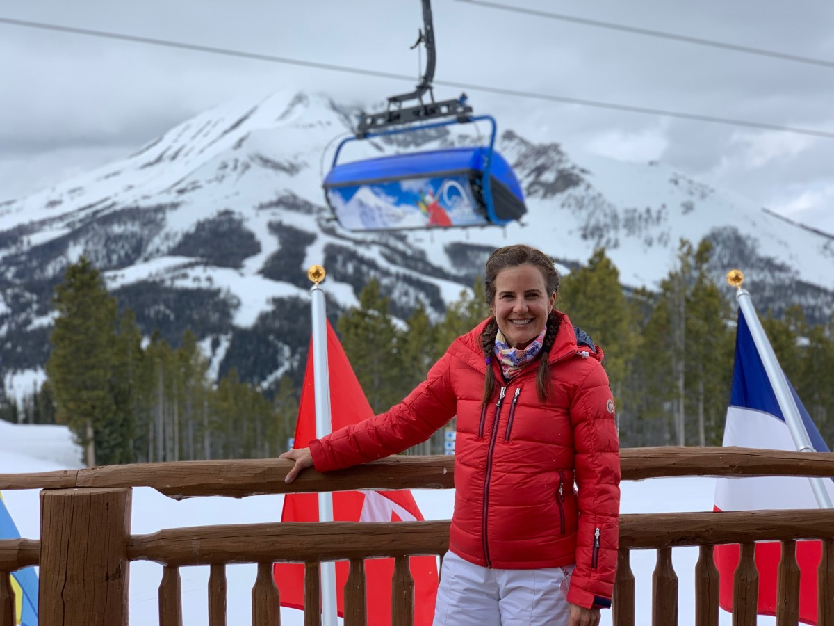 Reasons Why Big Sky Resort is Getting More Popular in the Past Decade
