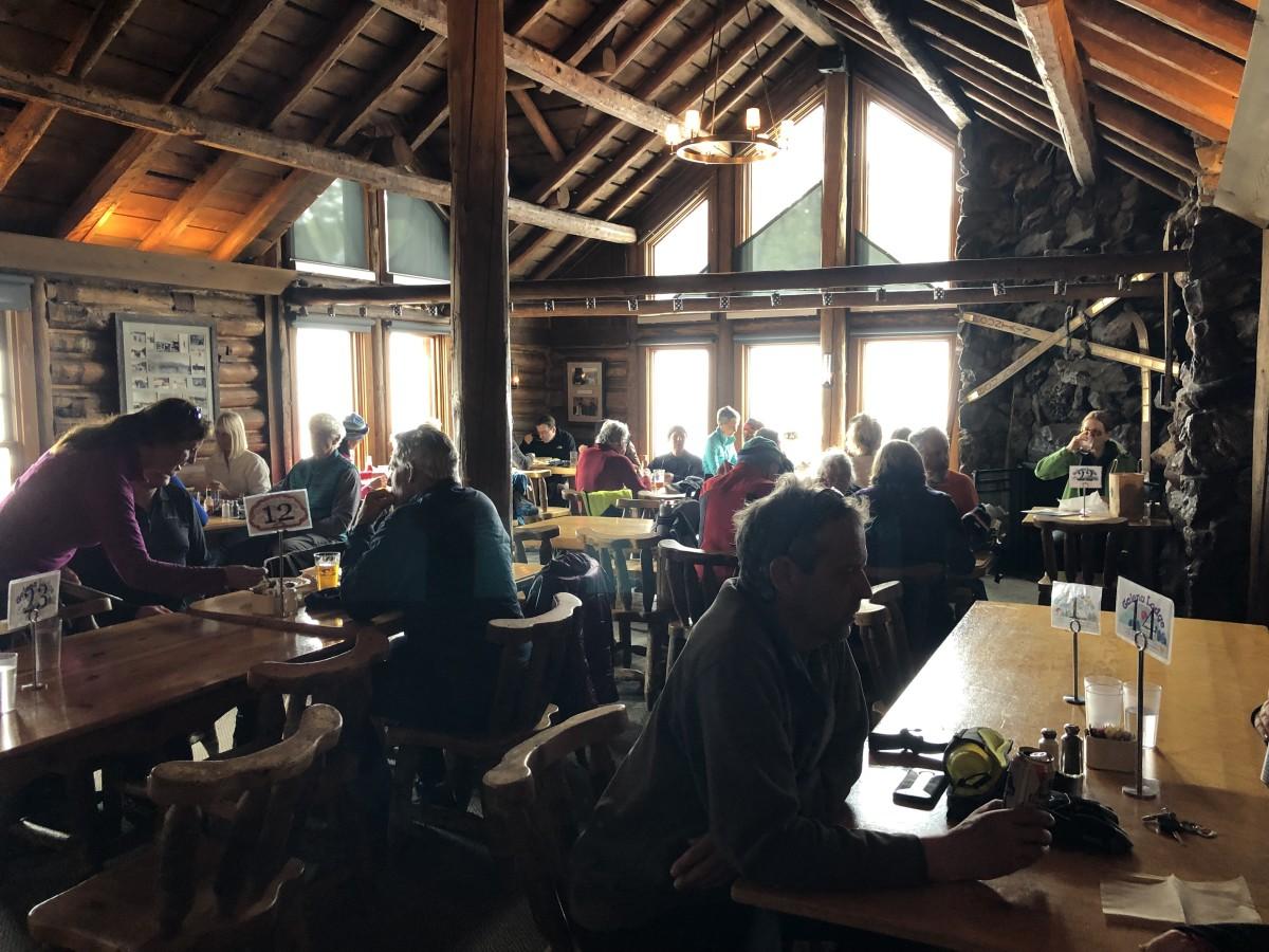The Reasons Why We Love Galena Lodge, Idaho