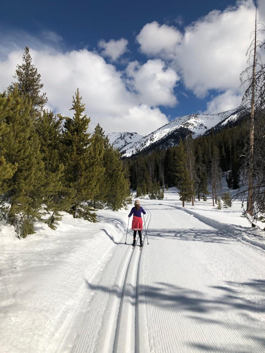 The Reasons Why We Love Galena Lodge Idaho