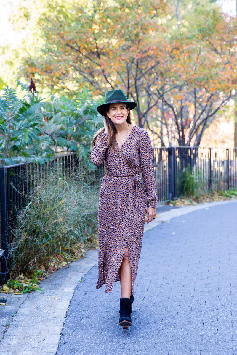 Fall Style Favorites from Joules