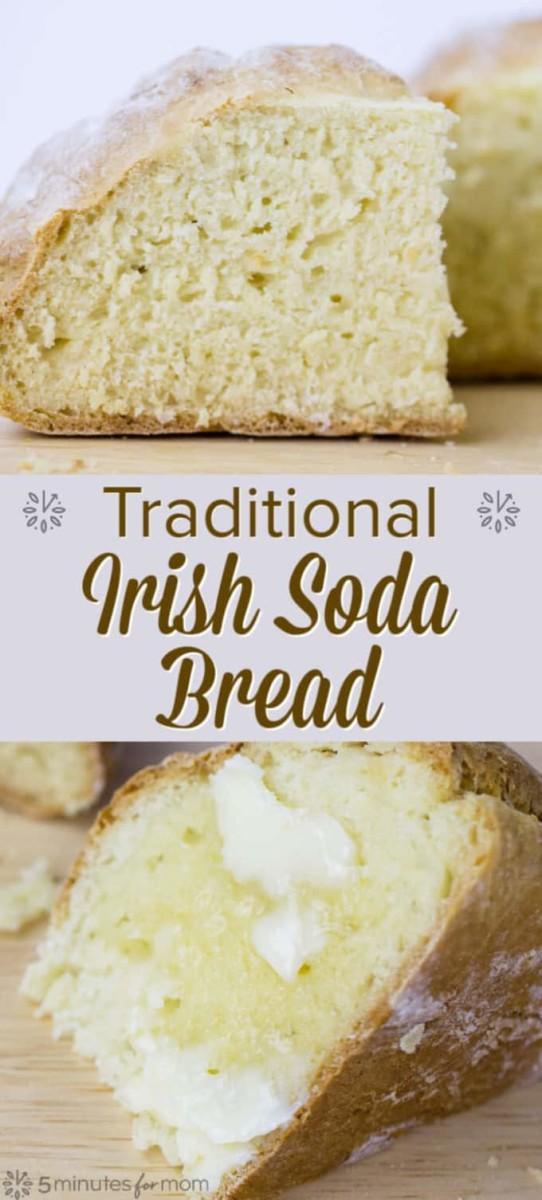 Traditional-Irish-Soda-Bread-1-680x1506