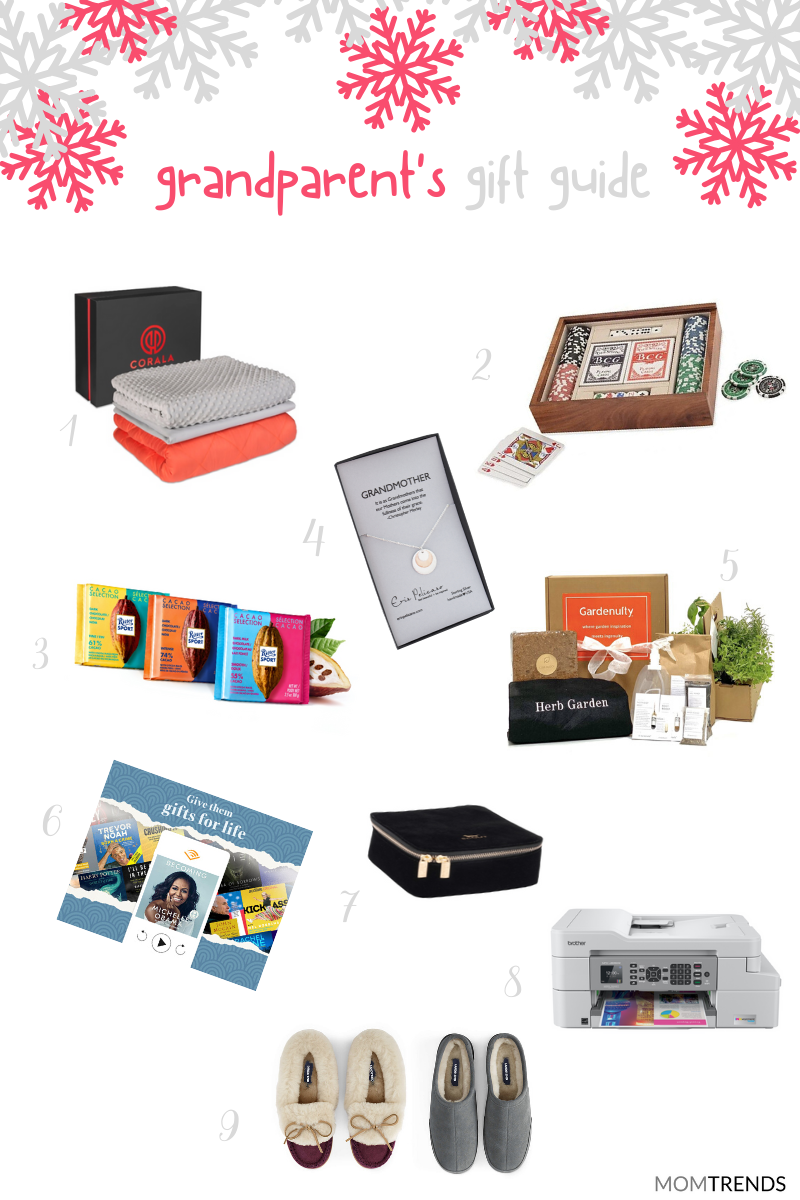 Holiday Gift Guide Template 2019 (2)