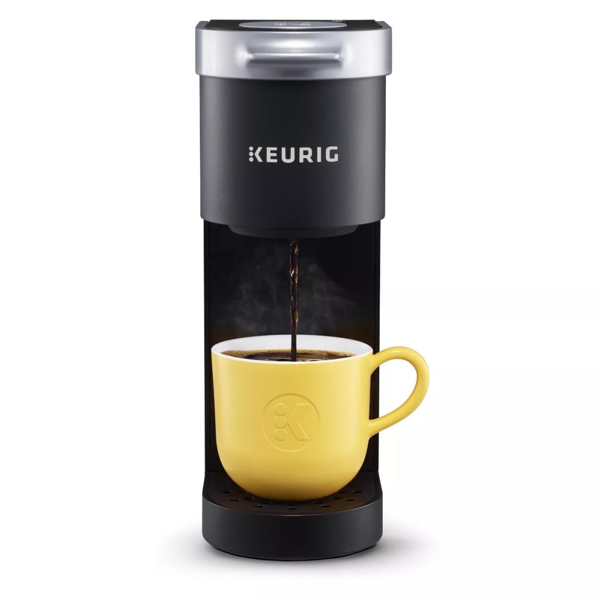 kcoffee