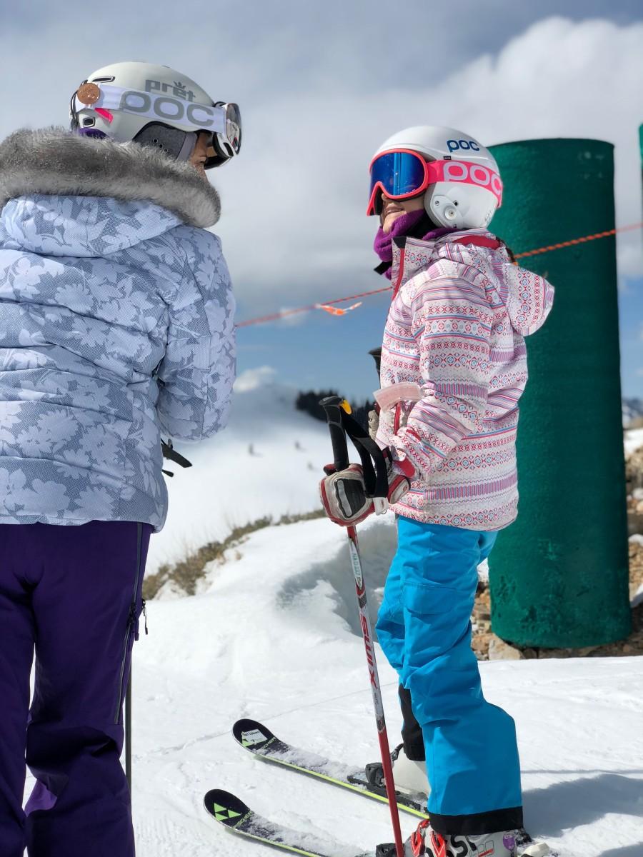 Ski Utah Ski Free Passport