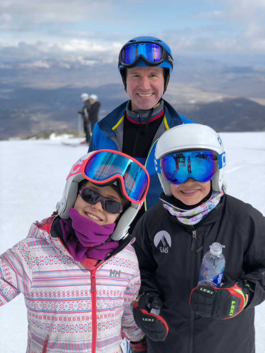 What you Need to Know About the Ski Utah Ski Free Passport