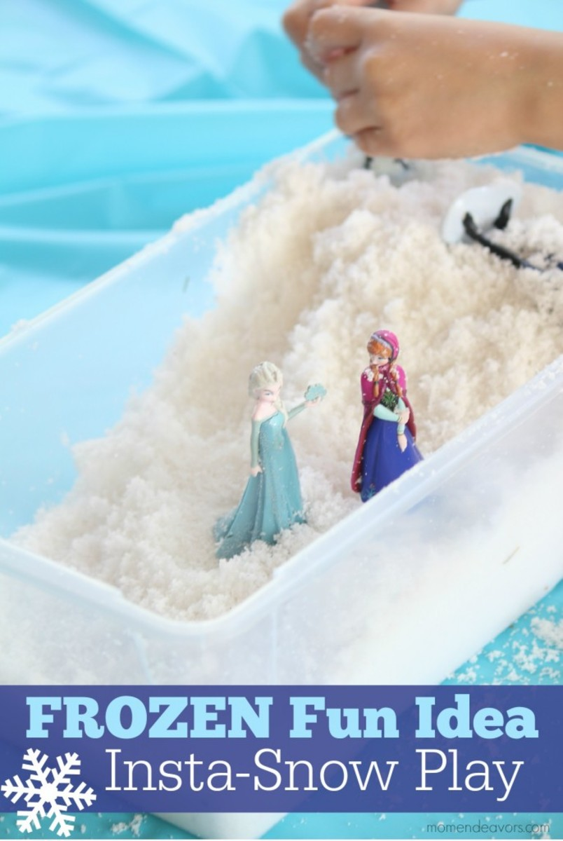 Frozen-Activity-Pretend-Snow-Play-686x1024