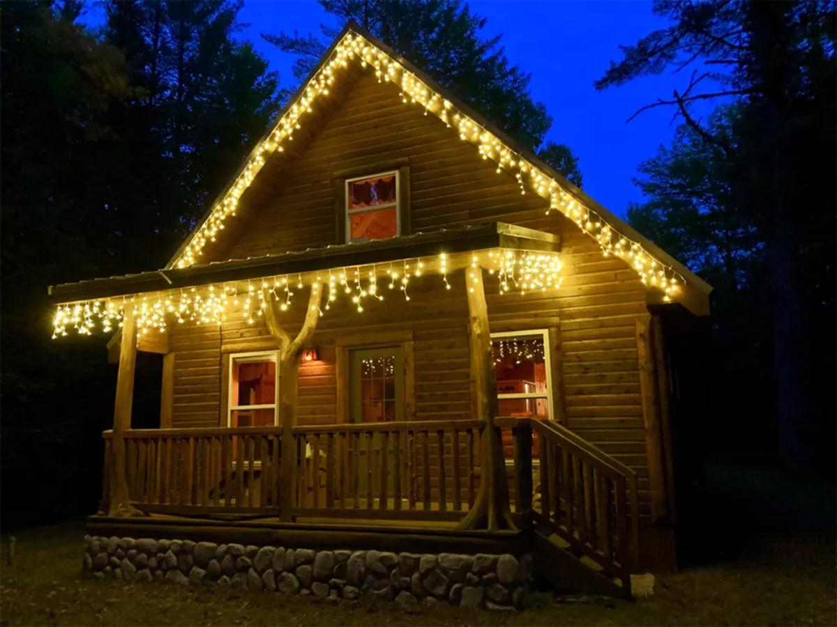 christmas_home2