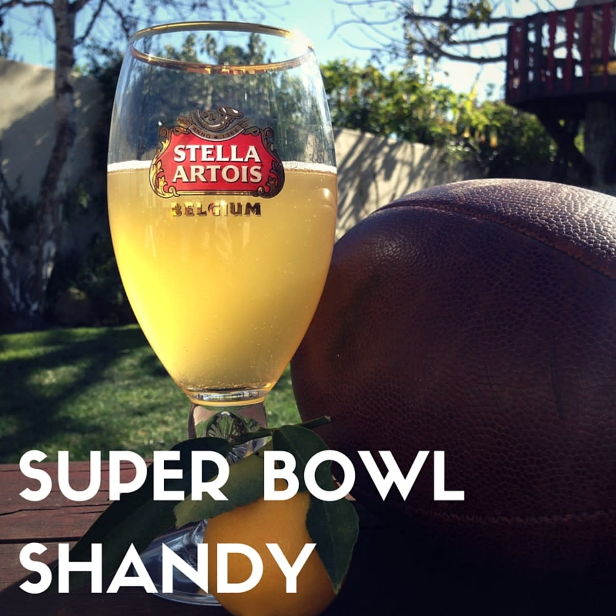 super-bowl-shandy