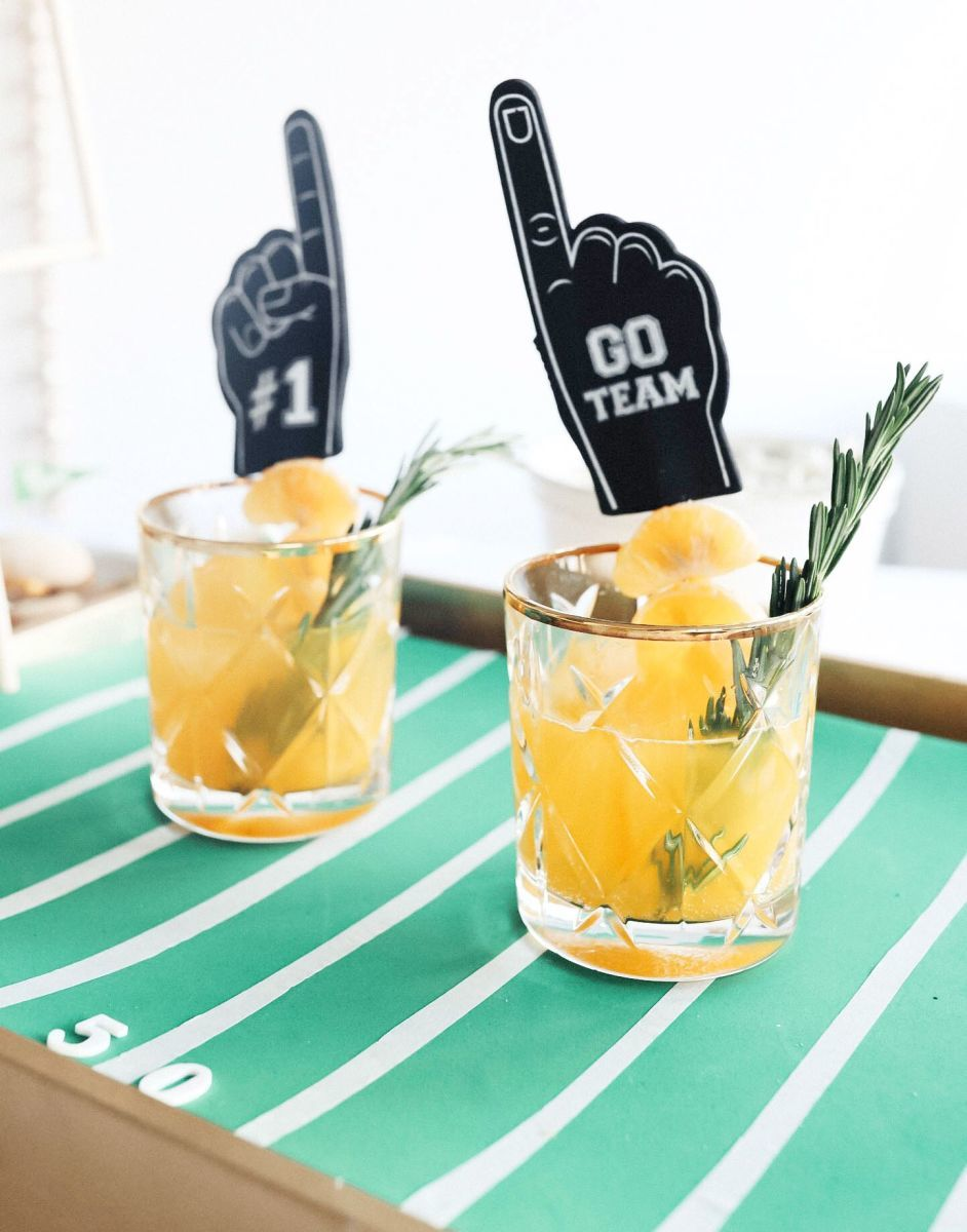 tangerine-rosemary-old-fashioned-1