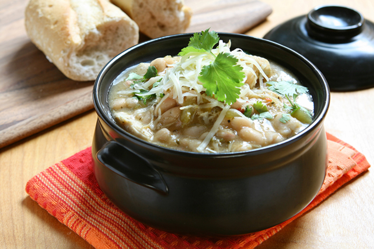 White-Chicken-Chili-featured