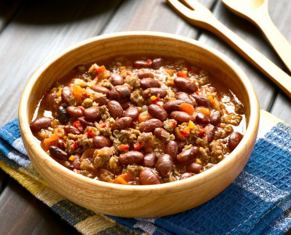 Best-Chili-Recipe-2
