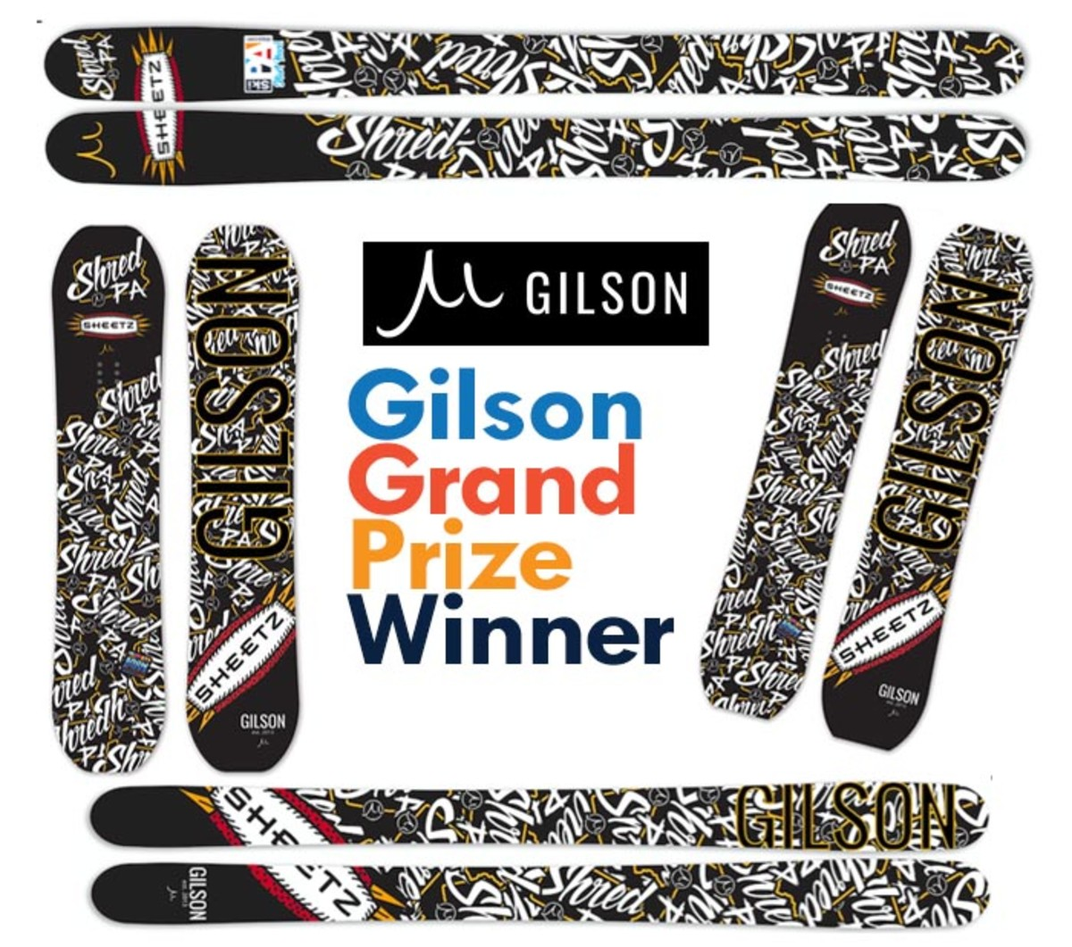 gilson_grand_prize