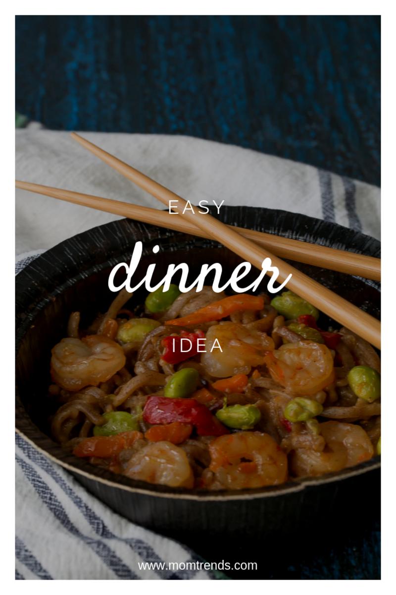 easy-dinner-bowl