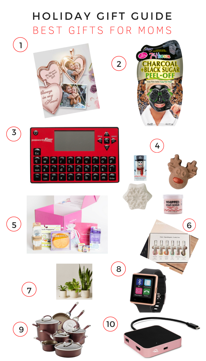 holiday gift guide for moms, moms gifts, gifts for moms, holiday gifts for mom, what to get mom, gifts, Pictures on Gold-7 Heaven-Passwords Fast-Pacha Soap Co.-Mommy Hacks-Skylar-The Sill--iTouch Air 2 Wearable, best gifts for mom, mom guide, mom gift guide, best gifts mom, mom best gifts, momtrends guide, on trend gift guide, must haves gifts for mom