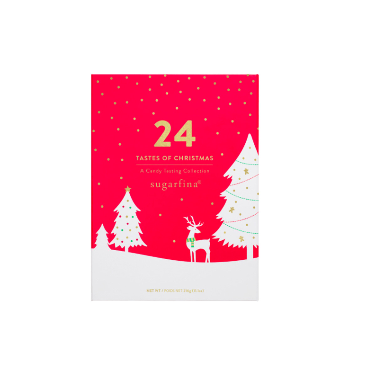 advent_sugarfina