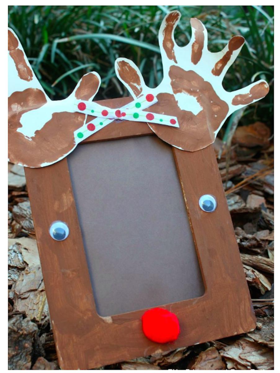 best holiday crafts for kids momtrends