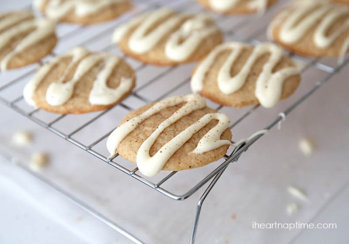 cookie en