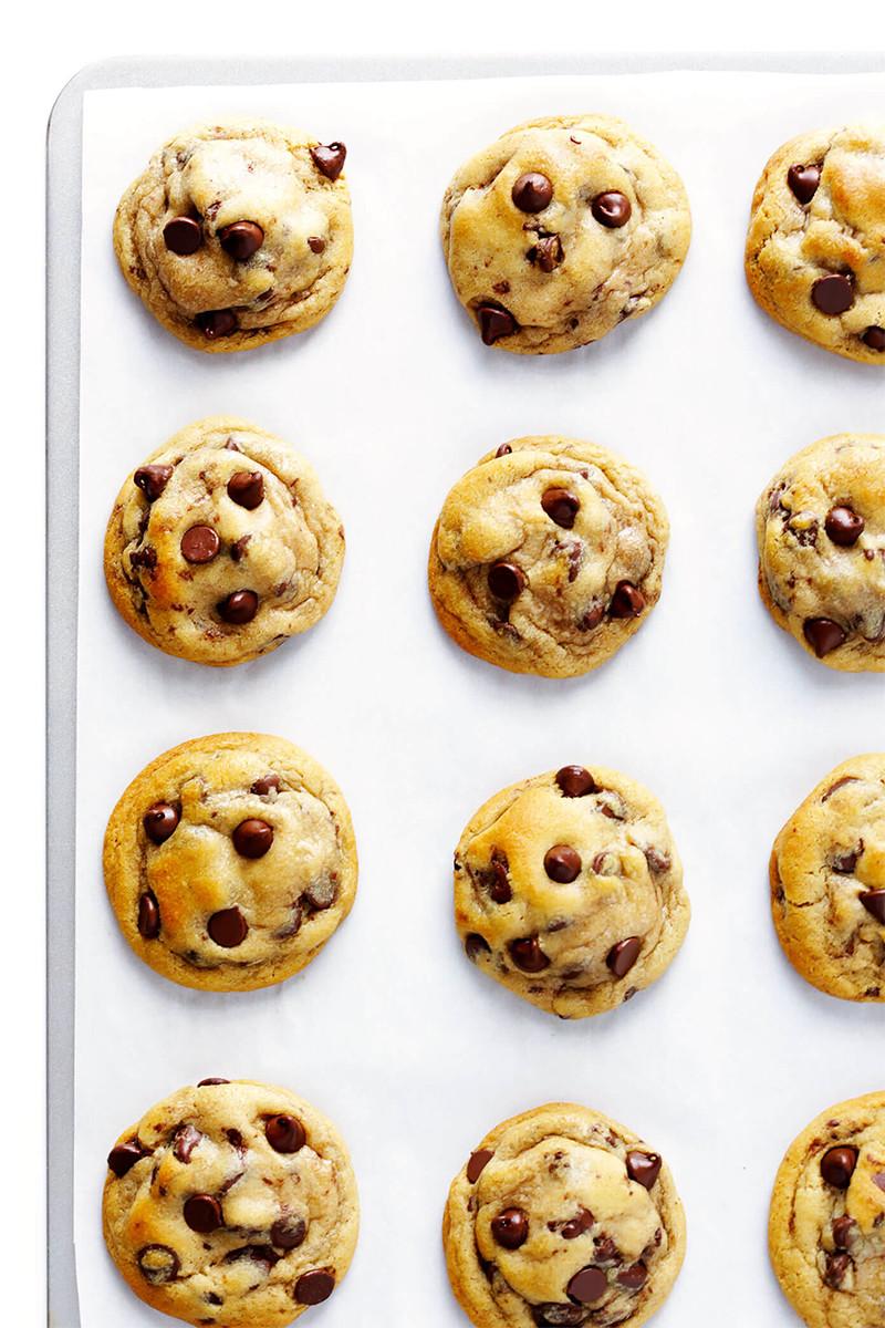 cookies cc