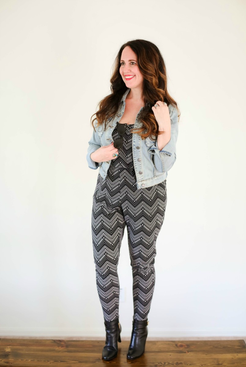 why moms can wear jumpsuits