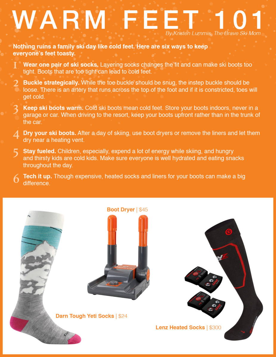 Momtrends Ski Guide 2018 P34 Warm Feet copy