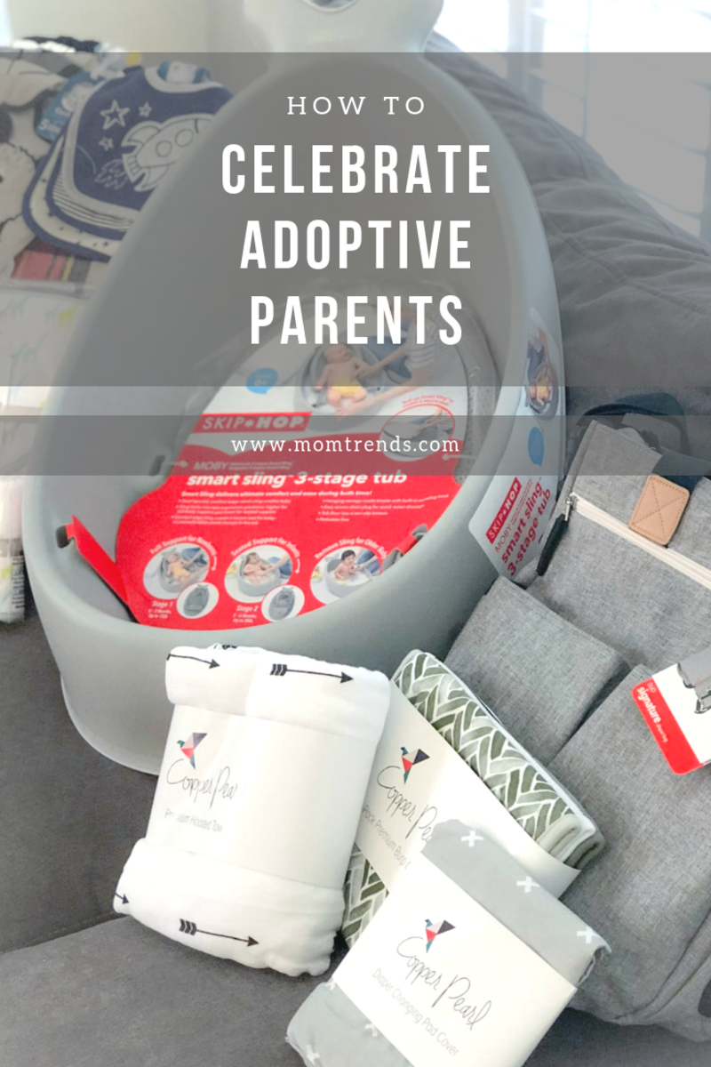 adopting-parents