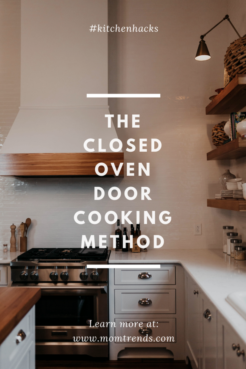 closed-oven-cooking-final