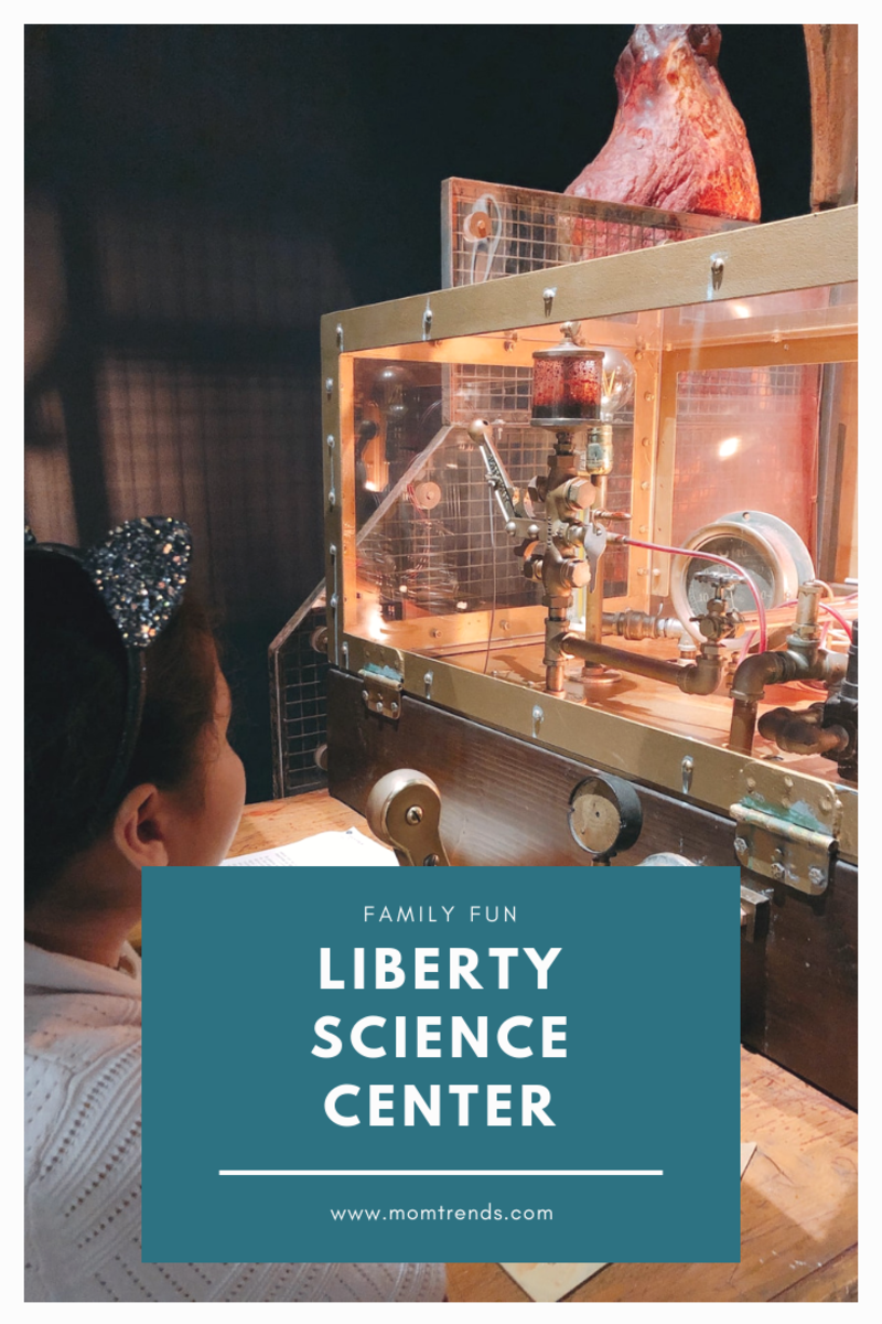 liberty-science