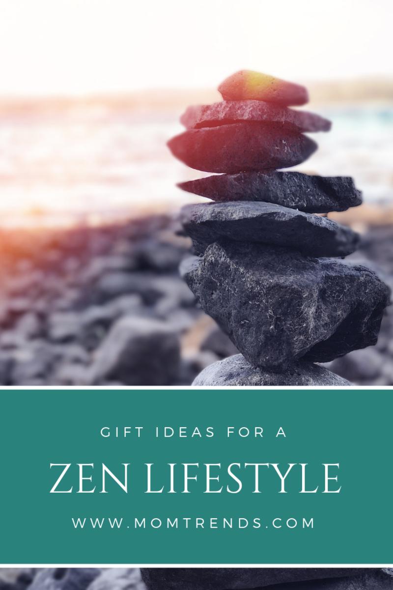zen-gifts