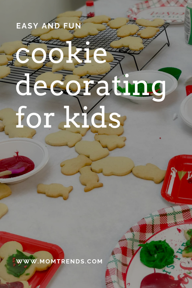 kids-cookie-fun