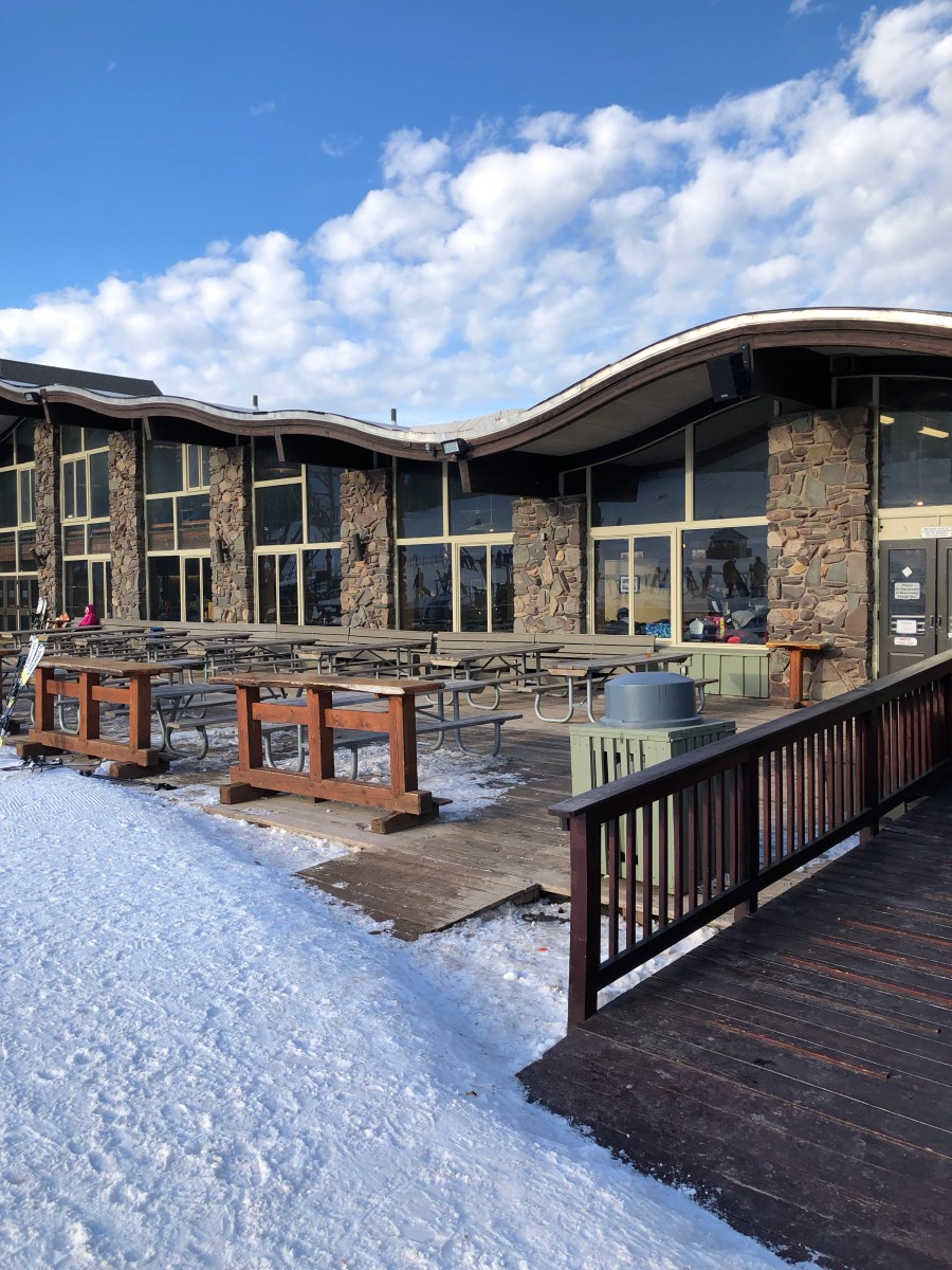What's New at Hunter Mountain New York