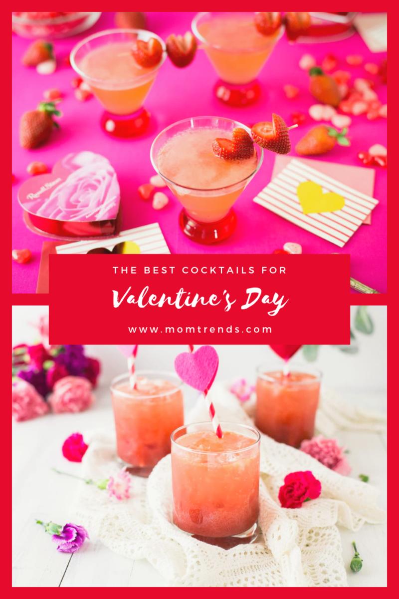 valentines-cocktails (1)