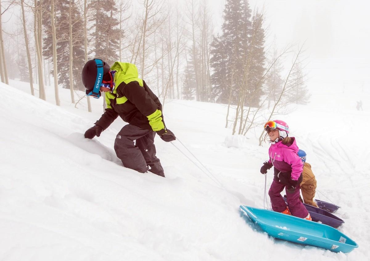 2017 Winter Kids_Club_sledding PJ_50A9253