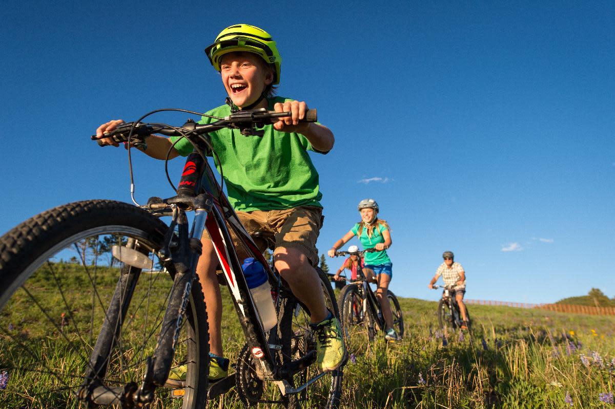 Vail_Mountain_Biking_P_Jack_Affleck0022_low