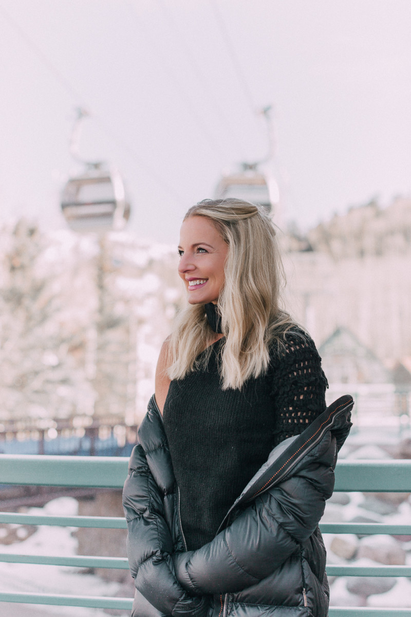 Fashion Blogger Erin Busbee of Busbee Style talks about her hometown of Telluride, Colorado-19