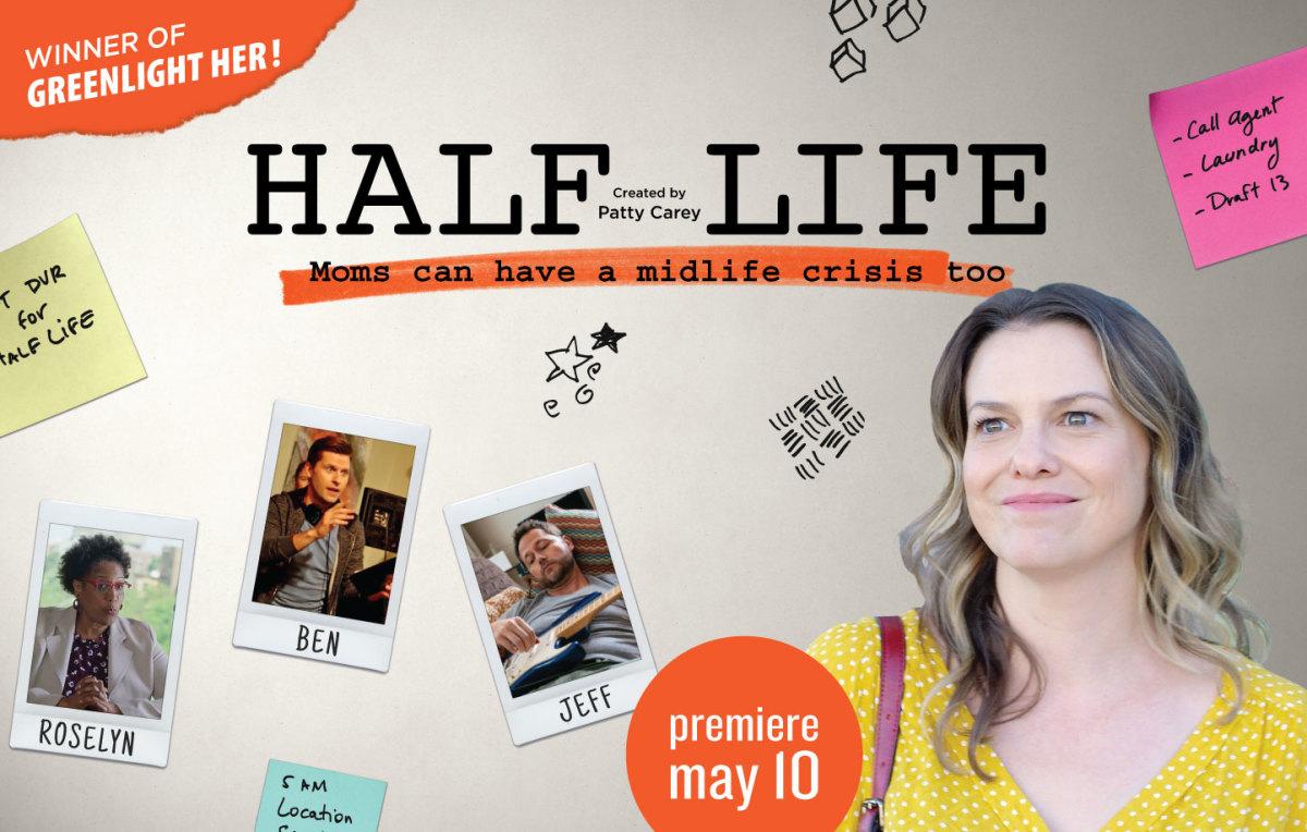 half-life-hero