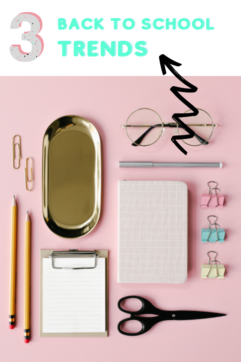The Savvy Mom's Guide to Back-to-School Shopping