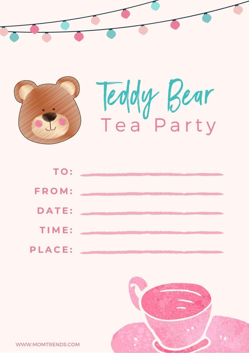 MomTrends Tea Party PDF copy