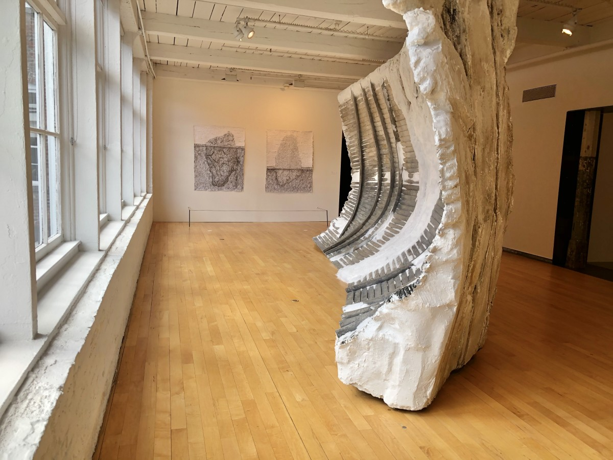 Plan a Family Visit to the Mass MoCA Museum