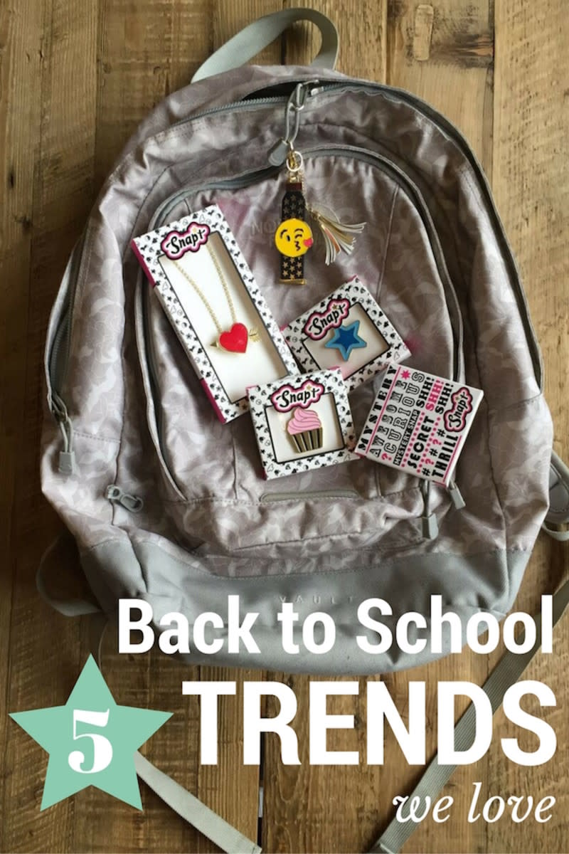 back-to-school-trends