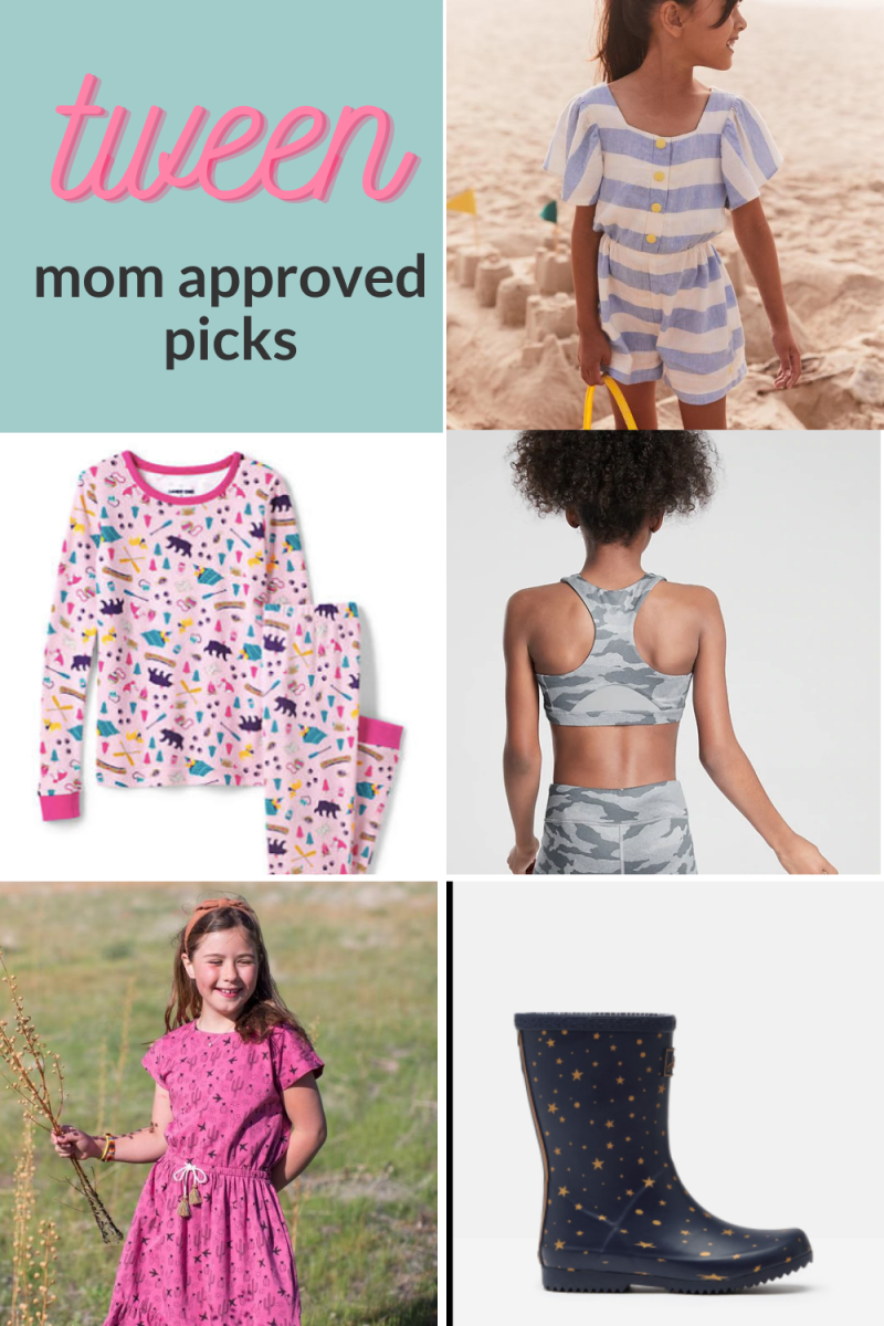 tween fashions approved by moms
