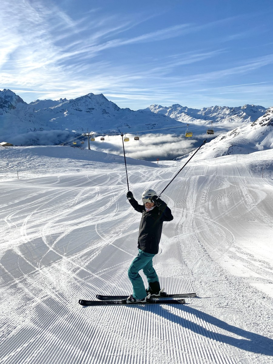 Seven Ways to Prepare Your Family for Ski Season During COVID