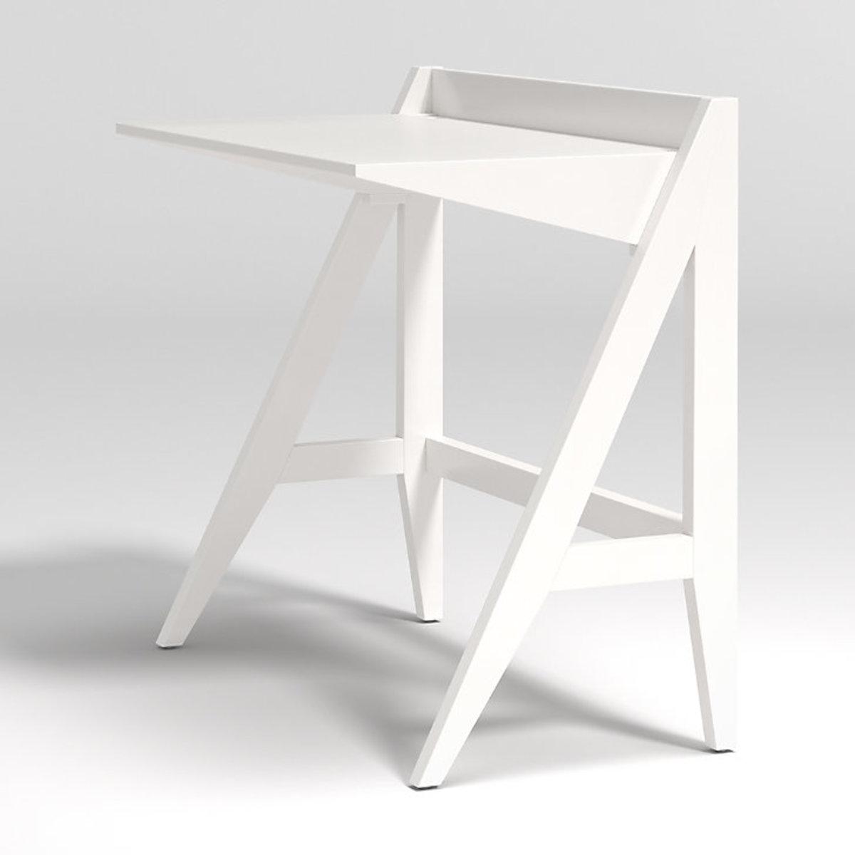 kids-ever-simple-white-small-desk