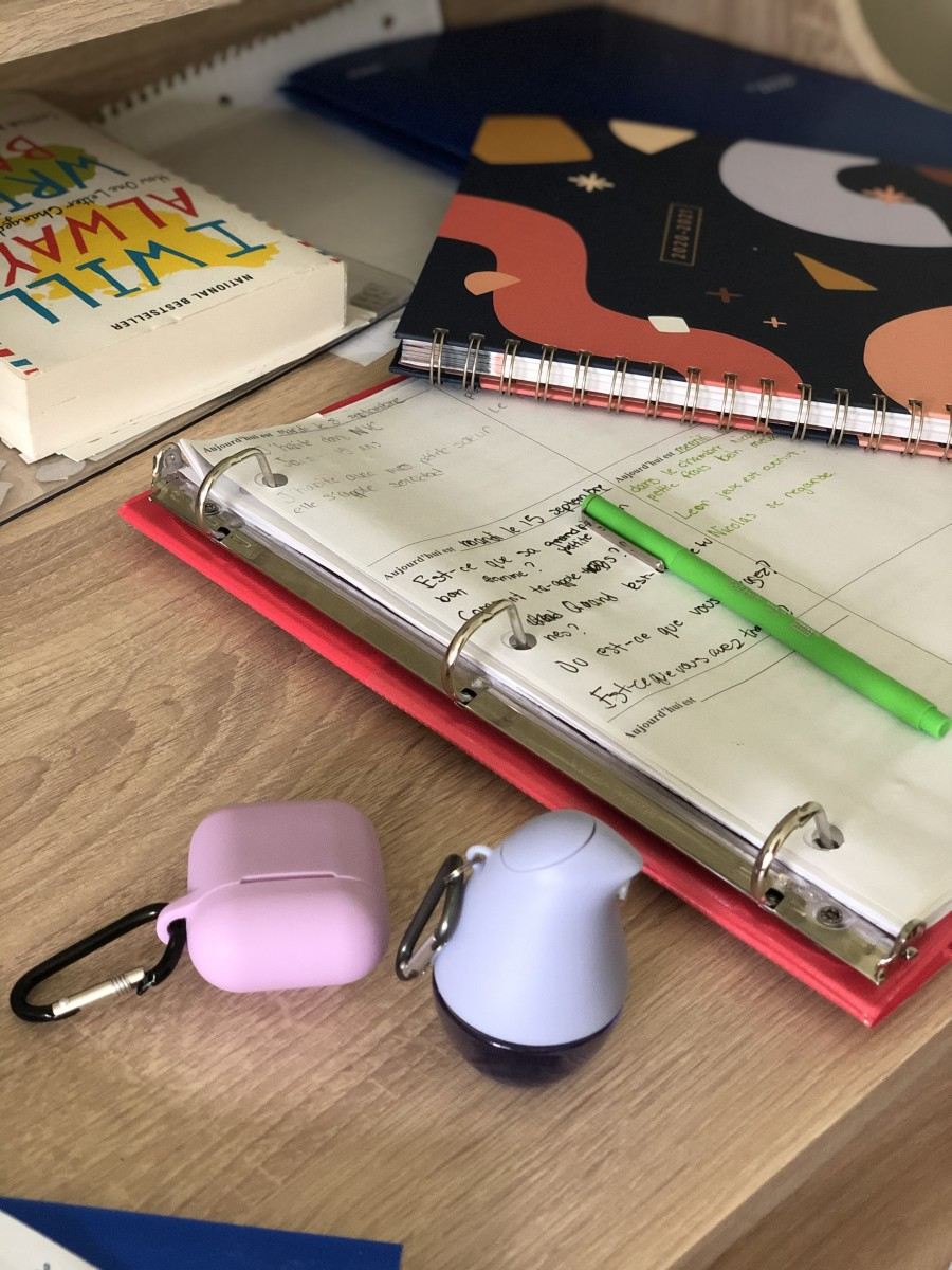 Simple Ways to Make Distance Learning Easier