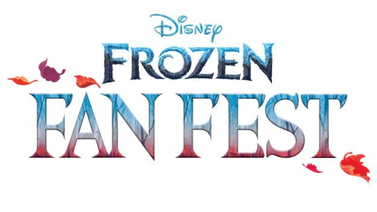 First-Ever Frozen Virtual Playdate for Disney Fans