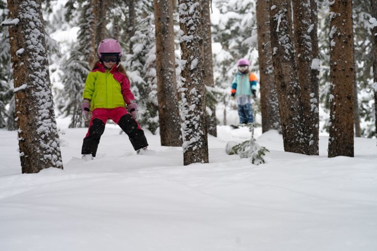 Planning your Ski Trip to Aspen Snowmass