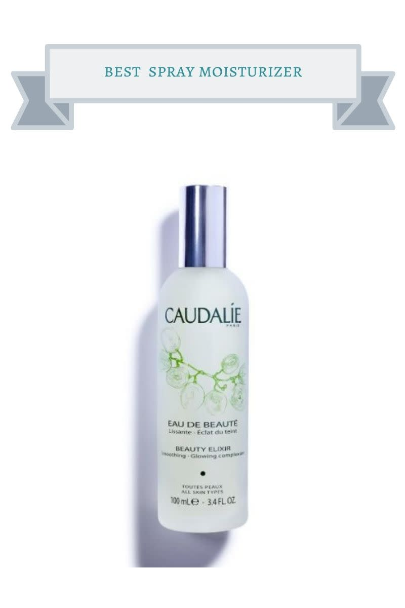 best spray moisturizer (1)