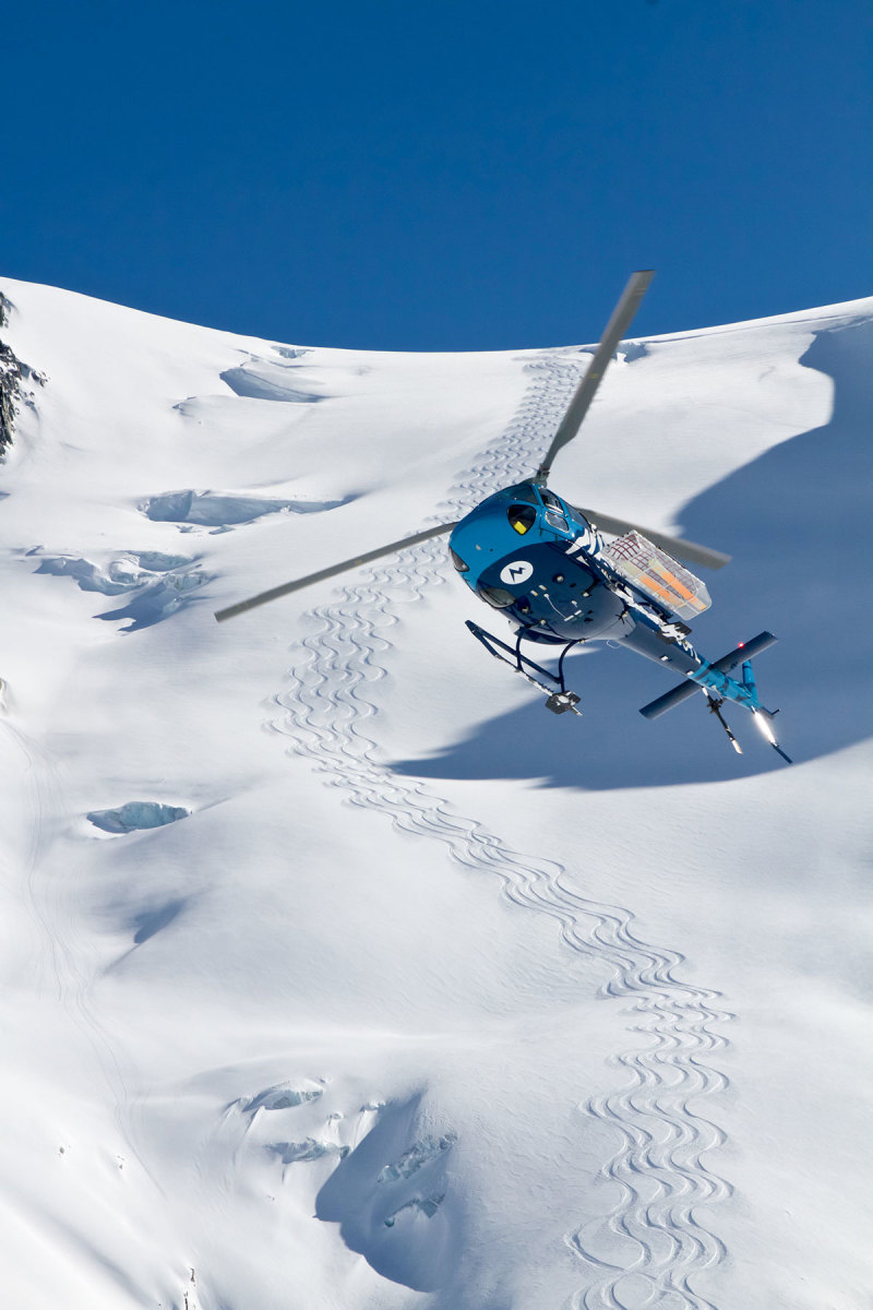best-Alaska-heli-skiing-TRIP