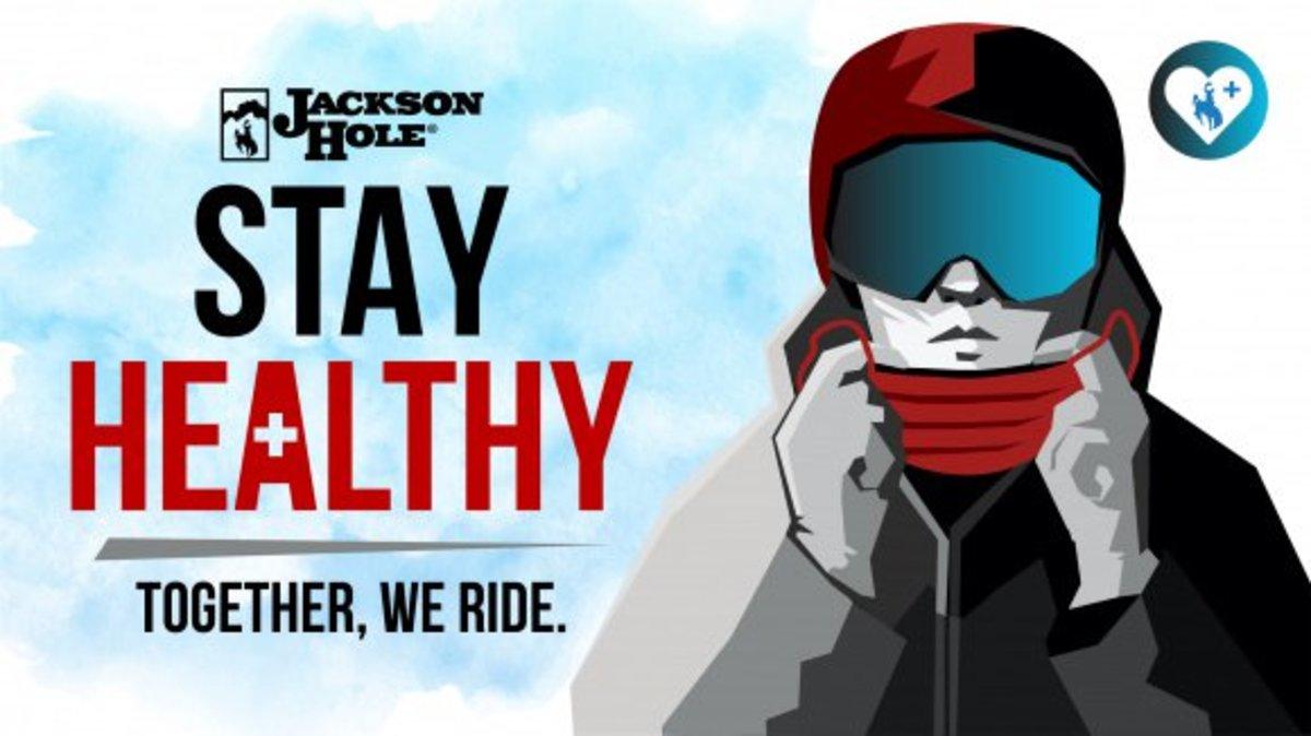 stayhealthy.blogheader.1280x720-580x326